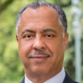 Charles Watts, MBA, J.D.