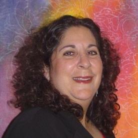 Sandy Oluwek, MBA
