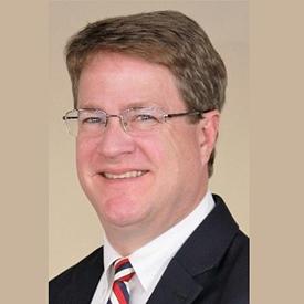 John Fiege, CFP®